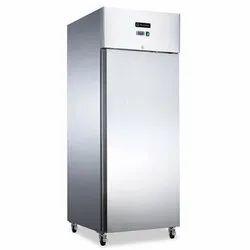 Trufrost Single Door 600ltr Reach In Refrigerators