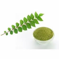 Curry Leaves Powder, Packaging Type: Bag, Packaging Size: 25 Kg