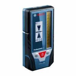 Laser Receiver LR 7 Professional