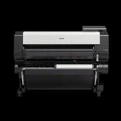 Canon TX-5400 Image Prograf Large Format Printer