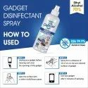 Gadgets Spray