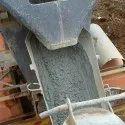 M30 Ready Mix Concrete