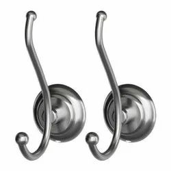 Stainless Steel Cup Hook