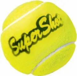 Super Shoot Tennis Ball