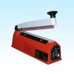Sevana Hand Sealer Machine, Voltage: 240 V, Model Name/Number: Qs 300 Hb