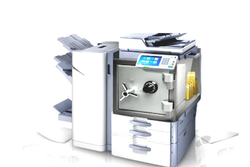 Label Printing Services & Solution