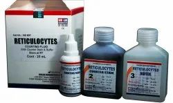 Reticulocyte Stain Kit