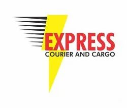 Express Courier And Cargo