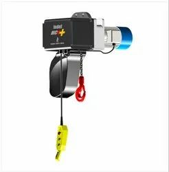 Indef HC Plus Dual Speed Electric Chain Hoist