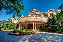 Renest Shirdi Resort - Rooms, Restuarants, Meetings, Marraiges And Events