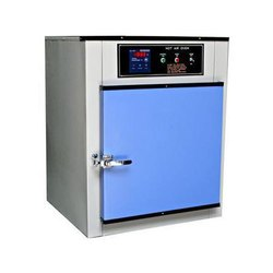 LS029 Laboratory Oven