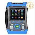 Portable Power Quality Analyzer NP45