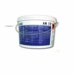 Crystalline Admixture K11 Vandex, For Integral Waterproofing, Packaging Size: 20kg
