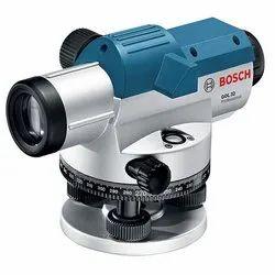 Optical Level GOL 32 D Professional