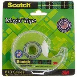 3M Scotch 810 Magic Tape