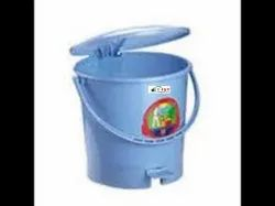 Bintex Office Dustbins