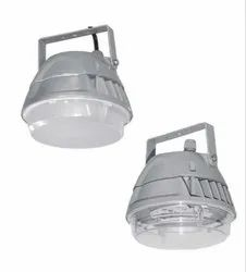 Alnus Neo G3 Industrial Lighting