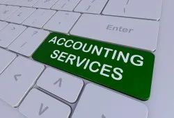 Accounts Accounting & Book Keeping Services, India