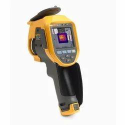 FLUKE Ti401 PRO Infrared Camera