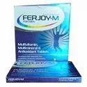 Coenzyme Q 10 ,Astaxanthin , ,L-Carnitine, Lycopene , Lglutathione , ,Vitamin C,Vitamin E