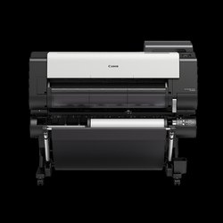 Canon TX-5300 Image Prograf Large Format Printer