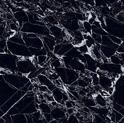 Black Beauty Marble Tiles