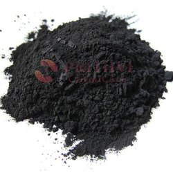 Wood Charcoal Powder