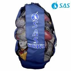 Ball Carry Bag For For 20-22 Balls - Krivi