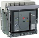 Schneider Electric EasyPact MVS