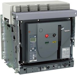 800A-4000A Schneider Electric EasyPact MVS