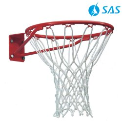 Basketball Ring - Deluxe