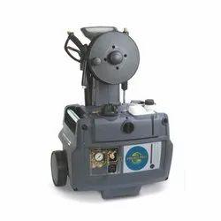Pro Jet 230 High Pressure Washer
