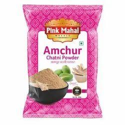 Amchur Chutney Powder