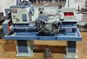 Limax 4.5 Feet Medium Duty Lathe Machine