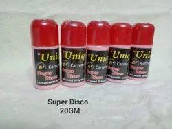 20 GM Super Disco Carrom Powder