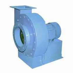 Centrifugal Blower, For Industrial