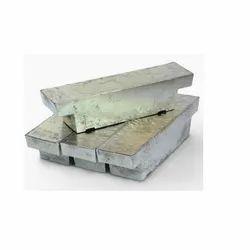 Antimony Squares