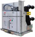 11kV VD4 Vacuum Circuit Breaker (VCB)