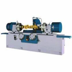 DI-226B Crank Shaft Grinding Machine