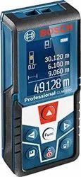 Laser MeasureGLM 500 Professional