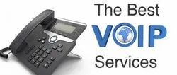 VOIP Service, In PAN India