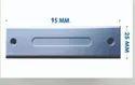 RFID UHF HARD TAGS