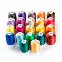 Polyester Trilobal Yarn