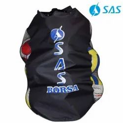 Ball Carry Bag For For 12-14 Balls - Borsa