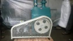 Shenovac Rotary High Vacuum Pump For Vacuum Filtration