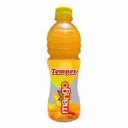 350 ML Temper Mango Drink