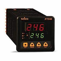 Selec XT246 Multifunction Timer