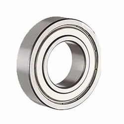 6210-ZZ Deep Groove Ball Bearing for Textile