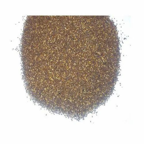 Dried Tulsi Seed, Packaging Type: PP Bag, Packaging Size: 25 Kg