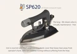 Sewoong 620 Pc Steam Iron (SL 620)